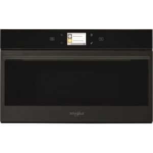 Whirlpool Micro ondes combiné W9MD260BSS CONNECTE