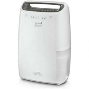 Delonghi DEX 14 - Humidificateur d'air