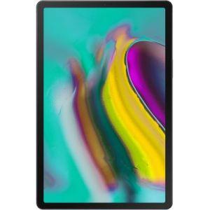 Samsung Galaxy Tab S5e 4G 64Go Noir