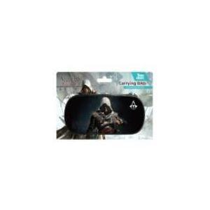 Two dots Housse de protection Assassin's Creed IV : Black Flag pour PS Vita