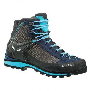 Salewa Ws Crow GTX Chaussures alpinisme femme