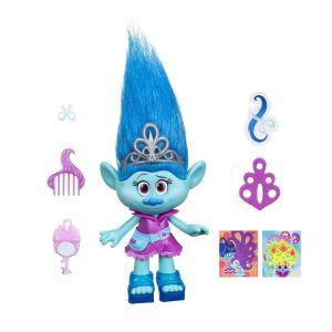 Hasbro Figurine Trolls Maddy 22 cm