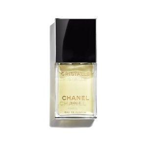 Chanel Cristalle - Eau de parfum pour femme - 100 ml