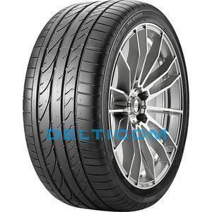 Bridgestone 245/40 R18 93Y Potenza RE 050 A AO