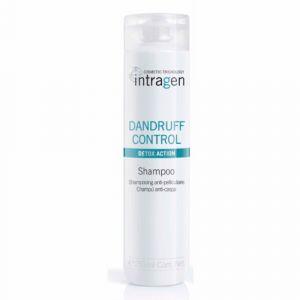Revlon Dandruff Control Detox Action - Shampooing anti-pelliculaire