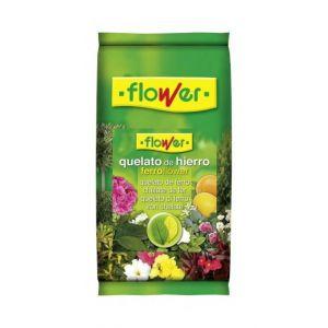 Flower Chélate de Fer 1 Kg