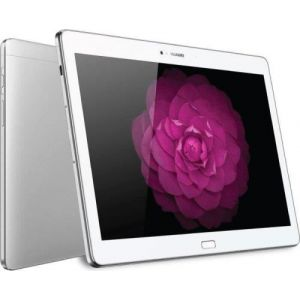 """Huawei MediaPad M2 10 16 Go - Tablette tactile 10.1"""" sous Android 5.1"""