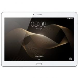 "Huawei MediaPad M2 10 16 Go - Tablette tactile 10.1"" sous Android 5.1"