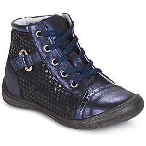 GBB Chaussures enfant ROMIE