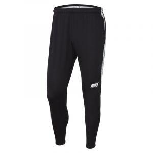 Nike Pantalon de football Dri-FIT Squad pour Homme - Noir - Couleur Noir - Taille L