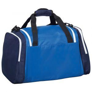 Kettler SPORTTASCHE Sac de Sport Grand Format 50 Bleu