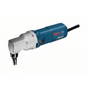 Bosch GNA 2,0 - Grignoteuses Professionnel 500 W