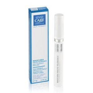 Eye Care 202 Bleu - Mascara haute tolérance