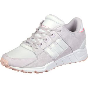 Adidas EQT Support RF, Sneakers Basses Mixte Adulte, Rosé, 37 EU