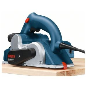 Bosch GHO 15-82 Professional - Rabot 82mm 600W