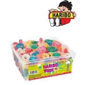 Haribo Teen P!k