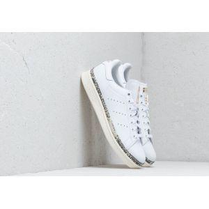 Adidas Stan Smith New Bold ftwr white/off white/supplier colour