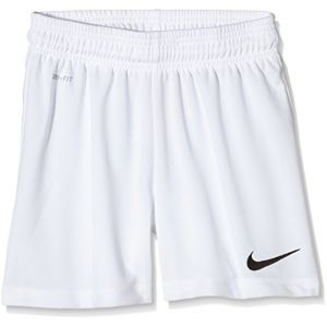 Nike Pantalon park ii knit junior xl