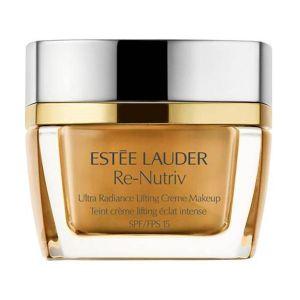 Estée Lauder Re-Nutriv 2W2 Rattan - Teint crème lifting éclat intense SPF 15