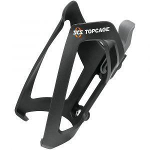 SKS Topcage porte-bidon