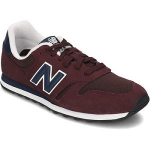 New Balance Ml373 chaussures bordeaux T. 41,5
