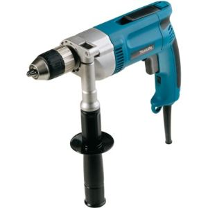 Makita DP4003 - Perceuse visseuse 750W