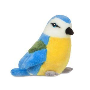Aurora Mini Flopsies Oiseau du jardin