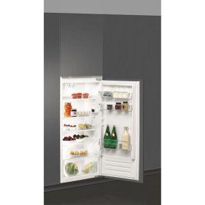 Whirlpool ARG8502 - Réfrigérateur 1 porte encastrable