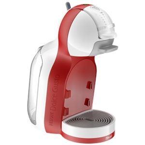 Delonghi EDG 305 Mini Me - Cafetière à dosettes