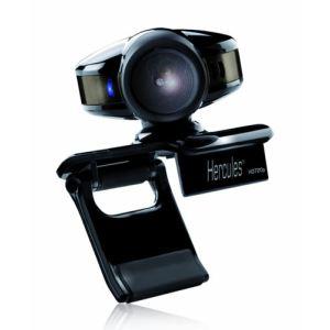 Hercules Sunset - Webcam HD