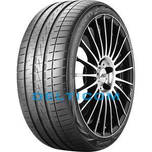 Vredestein Pneu auto été : 275/45 R21 110Y Ultrac Vorti XL