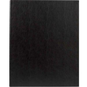 Panodia Book de présentation Texas - A4 - P298501