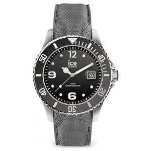 Ice Watch Ice Steel L grey (015772)