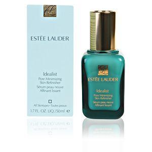 Estée Lauder Idealist - Sérum peau neuve affinant lissant - 50 ml