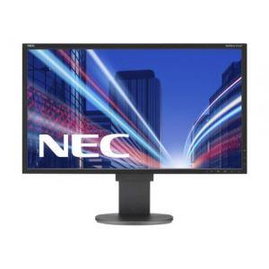 """Nec MultiSync E224Wi - Ecran LED 22"""""""