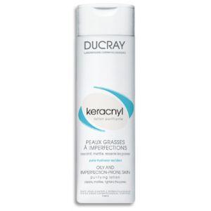Ducray Keracnyl - Lotion purifiante
