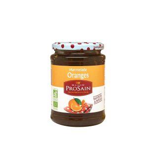 Prosain Marmelade d'Oranges amères 750g