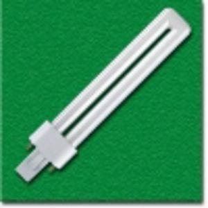 Osram G23 Dulux S 9w /830 2 pins