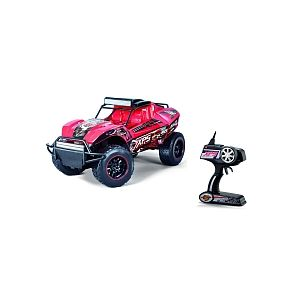 Fast Lane Buggy Off Road XPS 1/6 ème