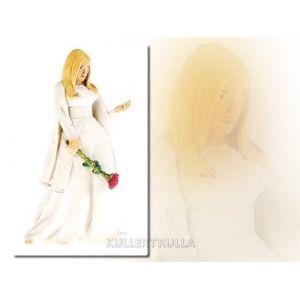 Papo Figurine Princesse Léna