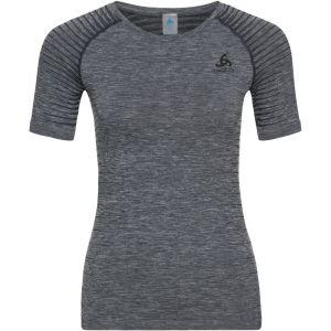 Odlo Vêtements intérieurs Performance Light - Grey Melange - Taille L