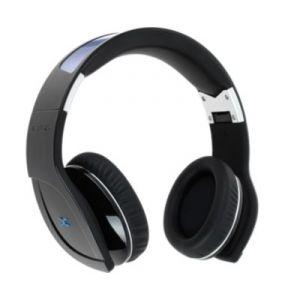 casque audio rechargeable comparer 158 offres. Black Bedroom Furniture Sets. Home Design Ideas
