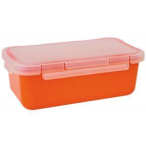 Valira Récipient hermétique Mobility 0,75L Orange