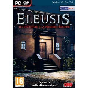 Eleusis [PC]