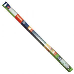 Osram Tube fluocompact Relax 18 W - 60 cm - Warm confort light - 2 500 K - blanc chaud - Fluocompacte stick, tube