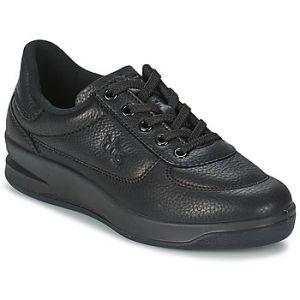 Tbs Brandy, Chaussures Multisport Outdoor femme, Noir (5734 Noir/Col/Noir), 35 EU