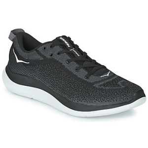 Hoka one one Chaussures HUPANA FLOW Noir - Taille 42,44,46,41 1/3,43 1/3,45 1/3,47 1/3