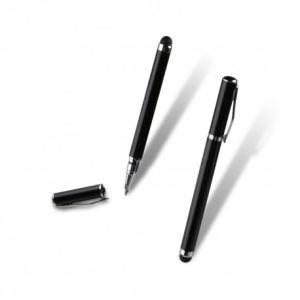 Muvit Stylet fonction stylo pour écran capacitif