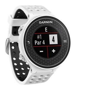 Garmin Approach S6 - Montre GPS spéciale Golf