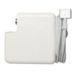 "Apple 60W Chargeur Adaptateur pour MacBook Air 13"" A1435 A1465 A1466 MagSafe 2"